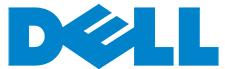 dell-logo225