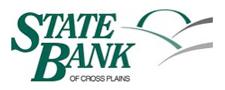 statebank225