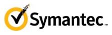 symantec225