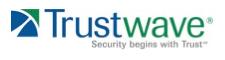 trustwave225