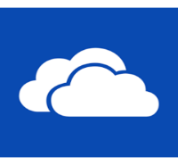 onedrive-for-windows