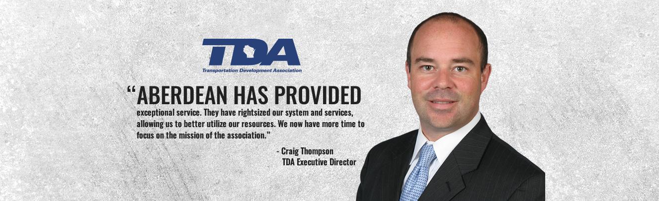 Slides-testimonials_TDA