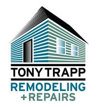 TonyTrapp_Logo_200px