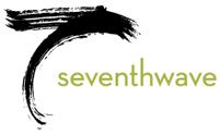 seventhwave-logo