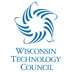 WI TECHNOLOGY COUNCIL