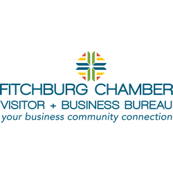 fitchburg-chamber-badge